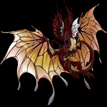 dragon?age=1&body=60&bodygene=17&breed=1&element=7&eyetype=6&gender=1&tert=115&tertgene=18&winggene=20&wings=140&auth=2339d22dcbb830a7f2361937b9ef64523c877944&dummyext=prev.png