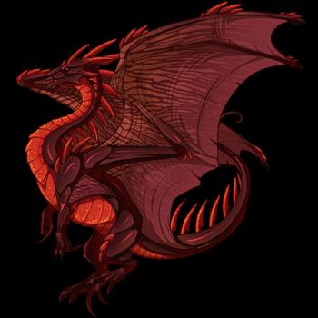 dragon?age=1&body=60&bodygene=17&breed=5&element=2&eyetype=0&gender=1&tert=62&tertgene=10&winggene=6&wings=61&auth=ae924e1d8fed17cbda0fd70415ba4162bc57fa31&dummyext=prev.png