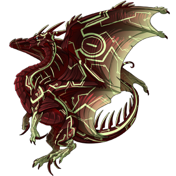 dragon?age=1&body=60&bodygene=17&breed=5&element=6&gender=1&tert=144&tertgene=1&winggene=17&wings=60&auth=37ad4802e945110e145a9bc82ced2afac679764b&dummyext=prev.png