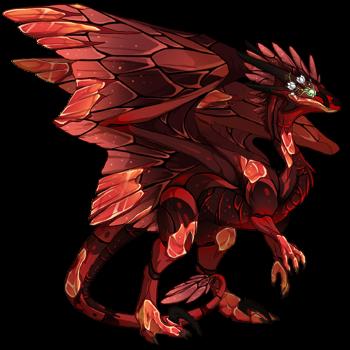 dragon?age=1&body=60&bodygene=20&breed=10&element=10&eyetype=6&gender=1&tert=62&tertgene=17&winggene=20&wings=61&auth=5e501f45e098f27851cb53e462e25c3a6e9aa496&dummyext=prev.png