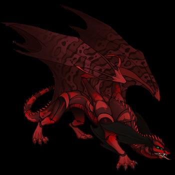 dragon?age=1&body=60&bodygene=20&breed=3&element=10&eyetype=1&gender=0&tert=62&tertgene=8&winggene=7&wings=61&auth=b011b350ba0a0529801c98c083868a151ea5ab02&dummyext=prev.png