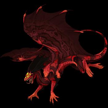 dragon?age=1&body=60&bodygene=20&breed=3&element=2&eyetype=6&gender=1&tert=62&tertgene=15&winggene=7&wings=61&auth=0b089c2ebee32c8b4d3e3edda86ca526ccb0974e&dummyext=prev.png