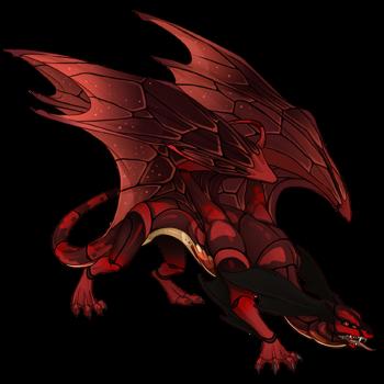 dragon?age=1&body=60&bodygene=20&breed=3&element=2&eyetype=8&gender=0&tert=62&tertgene=18&winggene=20&wings=61&auth=22678df5419586d264fd418b92d2deb9f6cf44b2&dummyext=prev.png