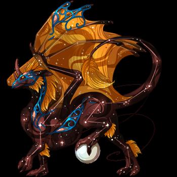 dragon?age=1&body=60&bodygene=24&breed=4&element=11&eyetype=0&gender=0&tert=28&tertgene=21&winggene=25&wings=46&auth=d1d8b7f9dbcdf408d7c5750efeddc07e9355a9cf&dummyext=prev.png