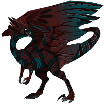 dragon?age=1&body=60&bodygene=25&breed=10&element=6&eyetype=0&gender=0&tert=1&tertgene=0&winggene=24&wings=60&auth=414754635da2c826bc952e1d3f01ce51a89519cc&dummyext=prev.png