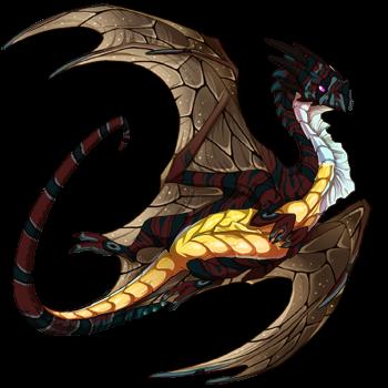 dragon?age=1&body=60&bodygene=25&breed=11&element=9&eyetype=0&gender=1&tert=42&tertgene=18&winggene=20&wings=54&auth=0198a8eaec2b1dd1668322e36b69f2d53b9ae227&dummyext=prev.png