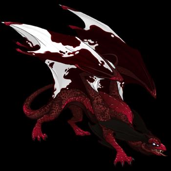 dragon?age=1&body=60&bodygene=4&breed=3&element=6&gender=0&tert=161&tertgene=15&winggene=10&wings=121&auth=94b7cc6d3e80ad6caac0a610c34e83370b32342c&dummyext=prev.png