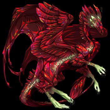 dragon?age=1&body=60&bodygene=7&breed=13&element=6&gender=1&tert=144&tertgene=14&winggene=8&wings=60&auth=ac94171993c2a57b4b10fdb308ccbd4f814e8cfa&dummyext=prev.png