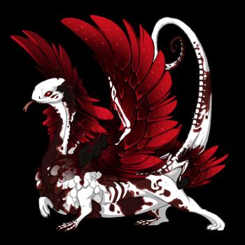 dragon?age=1&body=60&bodygene=9&breed=12&element=2&eyetype=0&gender=1&tert=2&tertgene=20&winggene=20&wings=121&auth=478385bad036a9a234b15cd1f3bb5822fd772de9&dummyext=prev.png