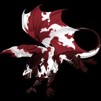 dragon?age=1&body=60&bodygene=9&breed=3&element=2&gender=1&tert=60&tertgene=9&winggene=10&wings=87&auth=7cde26cfaa992267126d4567198dd78e8d3f54e4&dummyext=prev.png