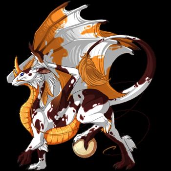 dragon?age=1&body=60&bodygene=9&breed=4&element=4&gender=0&tert=172&tertgene=10&winggene=10&wings=46&auth=9e4a7d39a52281062bbc83601b7971cd4633dd09&dummyext=prev.png