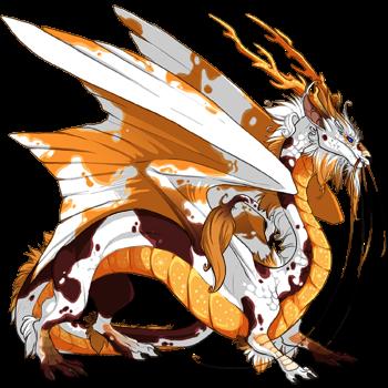 dragon?age=1&body=60&bodygene=9&breed=8&element=4&gender=0&tert=172&tertgene=10&winggene=10&wings=46&auth=0503196f8e6cf66ff1b16d9331813ff2b67a89a0&dummyext=prev.png