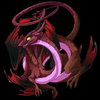 dragon?age=1&body=61&bodygene=1&breed=7&element=3&eyetype=2&gender=1&tert=109&tertgene=5&winggene=24&wings=10&auth=76c9e4497343c06cc332b6a25568e7d6f95e7865&dummyext=prev.png