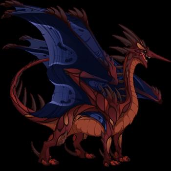 dragon?age=1&body=61&bodygene=13&breed=5&element=1&eyetype=3&gender=0&tert=7&tertgene=0&winggene=23&wings=20&auth=bd48c4572ec274b2c40cd7c83d17f26a42807cc9&dummyext=prev.png
