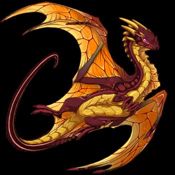 dragon?age=1&body=61&bodygene=15&breed=11&element=9&gender=1&tert=75&tertgene=10&winggene=20&wings=84&auth=1d896d00c6b995ce6662e909600720c874d65e57&dummyext=prev.png