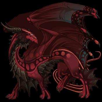 dragon?age=1&body=61&bodygene=15&breed=2&element=6&gender=1&tert=70&tertgene=10&winggene=16&wings=60&auth=8212d03052fec1e015ad5bb6d74452d7e38d1e55&dummyext=prev.png