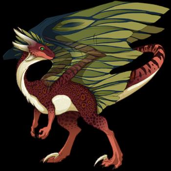 dragon?age=1&body=61&bodygene=19&breed=10&element=10&gender=0&tert=1&tertgene=10&winggene=22&wings=123&auth=5f54dd7ee01b42a94eb7de121d450273bd8c3651&dummyext=prev.png