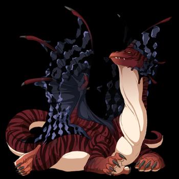 dragon?age=1&body=61&bodygene=2&breed=14&element=1&gender=1&tert=163&tertgene=5&winggene=11&wings=11&auth=50e3de97318fda932f4658ec56359b2a0921f8d8&dummyext=prev.png