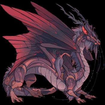 dragon?age=1&body=61&bodygene=20&breed=8&element=2&eyetype=1&gender=0&tert=23&tertgene=12&winggene=20&wings=60&auth=07442b73d4a385a82b46dd0539f936df346644e3&dummyext=prev.png