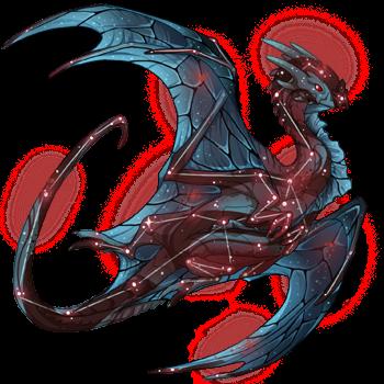 dragon?age=1&body=61&bodygene=24&breed=11&element=2&eyetype=0&gender=1&tert=63&tertgene=22&winggene=20&wings=26&auth=6b80110da8b370a8e95a8c26f59fd091833c3165&dummyext=prev.png