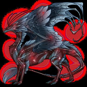 dragon?age=1&body=61&bodygene=24&breed=13&element=2&eyetype=1&gender=0&tert=62&tertgene=22&winggene=20&wings=25&auth=47be431235a62f22be351cea0a66bfc2ced9ff4d&dummyext=prev.png