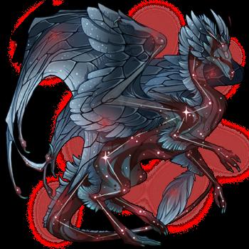 dragon?age=1&body=61&bodygene=24&breed=13&element=2&eyetype=1&gender=1&tert=63&tertgene=22&winggene=20&wings=25&auth=cdbfc2064718cf5e7ce59a61107c9a6dfd46a188&dummyext=prev.png