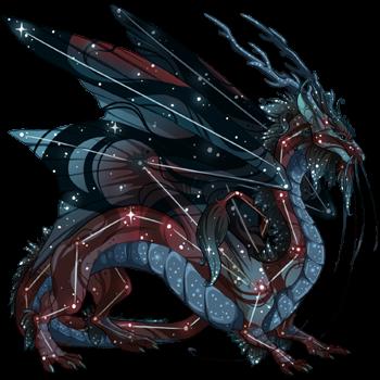 dragon?age=1&body=61&bodygene=24&breed=8&element=2&eyetype=2&gender=0&tert=26&tertgene=10&winggene=25&wings=96&auth=b08316484c80d09e8c2a05c8636e8bfd27f63b0b&dummyext=prev.png