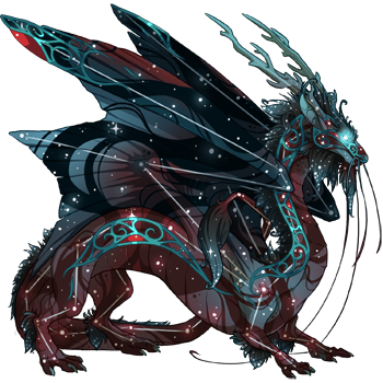 dragon?age=1&body=61&bodygene=24&breed=8&element=5&eyetype=7&gender=0&tert=149&tertgene=21&winggene=25&wings=96&auth=9c1102e11f9703b5922ac5b0becfbfc8d5a3af5d&dummyext=prev.png