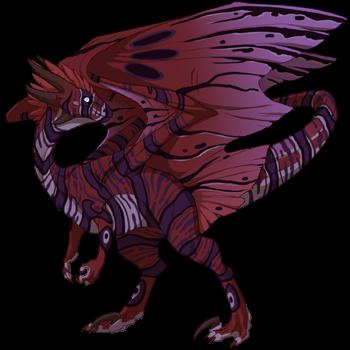 dragon?age=1&body=61&bodygene=25&breed=10&element=6&eyetype=0&gender=0&tert=1&tertgene=0&winggene=24&wings=61&auth=8f6fc33665596f0ac7e9cbc5a6a96e7b591bba8b&dummyext=prev.png