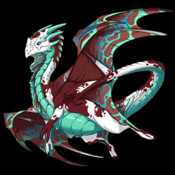 dragon?age=1&body=61&bodygene=9&breed=11&element=4&eyetype=0&gender=0&tert=152&tertgene=10&winggene=12&wings=107&auth=4890cf648ab7d9968c171bee92f9f06a864ba60d&dummyext=prev.png