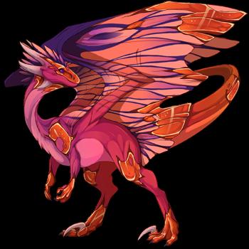 dragon?age=1&body=62&bodygene=1&breed=10&element=7&gender=0&tert=58&tertgene=17&winggene=22&wings=49&auth=6553a44feb4ac26797f53f6790286cb43e9952d4&dummyext=prev.png