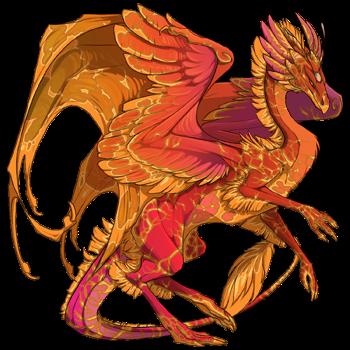 dragon?age=1&body=62&bodygene=1&breed=13&element=11&gender=1&tert=46&tertgene=6&winggene=1&wings=48&auth=69e00fdca84cc2f5e77cf6783cb473fdc950b15b&dummyext=prev.png