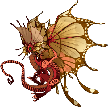 dragon?age=1&body=62&bodygene=10&breed=1&element=10&eyetype=0&gender=0&tert=94&tertgene=5&winggene=13&wings=45&auth=ac05a8b9e24fabdd88af01ce88799acb316d7eda&dummyext=prev.png
