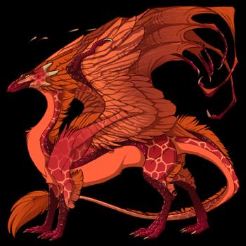 dragon?age=1&body=62&bodygene=12&breed=13&element=11&eyetype=0&gender=0&tert=161&tertgene=15&winggene=6&wings=48&auth=fd5bf07eaba92bec8ba4ee645d204bbd584fb799&dummyext=prev.png