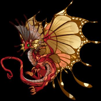 dragon?age=1&body=62&bodygene=13&breed=1&element=10&eyetype=0&gender=0&tert=94&tertgene=10&winggene=13&wings=45&auth=5d7be06349ce79cda2c4ce91d79f4eaa03f89eb3&dummyext=prev.png