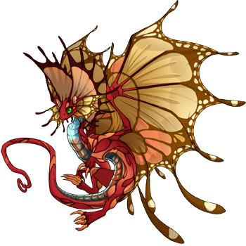dragon?age=1&body=62&bodygene=13&breed=1&element=10&eyetype=0&gender=0&tert=94&tertgene=18&winggene=13&wings=45&auth=0927d37d2ea198877d5770cd377c1c9fecd1a02c&dummyext=prev.png