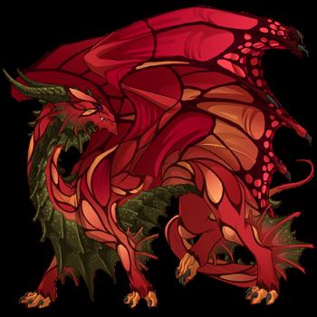 dragon?age=1&body=62&bodygene=13&breed=2&element=7&eyetype=0&gender=1&tert=142&tertgene=10&winggene=13&wings=116&auth=77af299d0bb470cceb41b3843535acfc6a01c75f&dummyext=prev.png