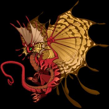 dragon?age=1&body=62&bodygene=16&breed=1&element=10&eyetype=0&gender=0&tert=94&tertgene=5&winggene=11&wings=45&auth=6b37f2623128efd4e97c28353a2503d949a3373e&dummyext=prev.png