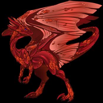 dragon?age=1&body=62&bodygene=17&breed=10&element=7&gender=0&tert=58&tertgene=4&winggene=17&wings=49&auth=dbf41355a2bf800fbd863916330ab0bbff3becf5&dummyext=prev.png