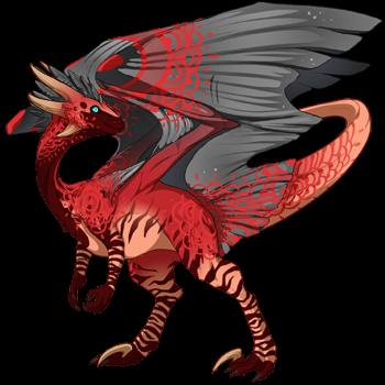 dragon?age=1&body=62&bodygene=18&breed=10&element=5&eyetype=0&gender=0&tert=168&tertgene=23&winggene=17&wings=7&auth=fa67ea1347131dd82da7192d116b5f27490fcf8c&dummyext=prev.png