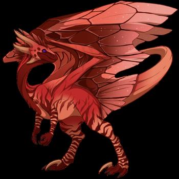 dragon?age=1&body=62&bodygene=18&breed=10&element=7&gender=0&tert=58&tertgene=12&winggene=20&wings=49&auth=7383a9f9564e90e06262a1b3a48b5dece7af4a34&dummyext=prev.png