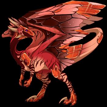 dragon?age=1&body=62&bodygene=18&breed=10&element=7&gender=0&tert=58&tertgene=17&winggene=20&wings=49&auth=da54ba718571a6d5fc5b532a96d05cb2c50f554f&dummyext=prev.png