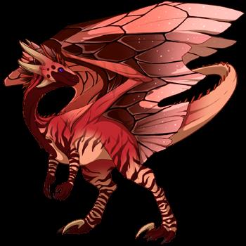 dragon?age=1&body=62&bodygene=18&breed=10&element=7&gender=0&tert=58&tertgene=8&winggene=20&wings=49&auth=6448e8b679efbc5e1dbaf8a1f0d59dcf1e9c9721&dummyext=prev.png