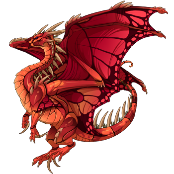 dragon?age=1&body=62&bodygene=20&breed=5&element=7&eyetype=0&gender=1&tert=142&tertgene=8&winggene=13&wings=116&auth=bc721c9905df660a2598e013a29ec3e93ab351d3&dummyext=prev.png
