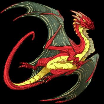 dragon?age=1&body=62&bodygene=21&breed=11&element=2&eyetype=1&gender=1&tert=128&tertgene=5&winggene=21&wings=36&auth=d7c5c902e1501411e5ac7a82b3cbd95069d2e1cf&dummyext=prev.png