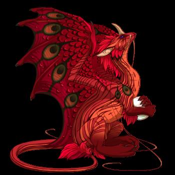 dragon?age=1&body=62&bodygene=22&breed=4&element=7&eyetype=0&gender=1&tert=142&tertgene=24&winggene=26&wings=116&auth=e90d7044dc9f0a9508ed311c11786b67c8fbbe4b&dummyext=prev.png