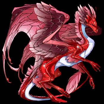 dragon?age=1&body=62&bodygene=24&breed=13&element=9&eyetype=1&gender=1&tert=85&tertgene=18&winggene=20&wings=164&auth=a7105d016923b29b2b78e2b565870678583b06f3&dummyext=prev.png