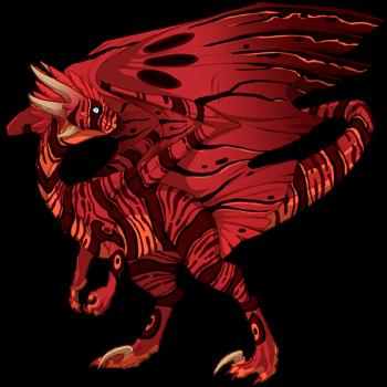 dragon?age=1&body=62&bodygene=25&breed=10&element=6&eyetype=0&gender=0&tert=1&tertgene=0&winggene=24&wings=62&auth=7059be0da914370597d418cca72bc23c562c0887&dummyext=prev.png