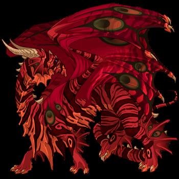 dragon?age=1&body=62&bodygene=25&breed=2&element=7&eyetype=8&gender=1&tert=142&tertgene=24&winggene=11&wings=116&auth=e449cb1f7572e4b1df1791cc715861e4db2803d9&dummyext=prev.png