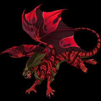 dragon?age=1&body=62&bodygene=25&breed=3&element=7&eyetype=0&gender=1&tert=142&tertgene=10&winggene=23&wings=116&auth=67006020c60624bc41ec080f3d56cdaa33bd46cb&dummyext=prev.png